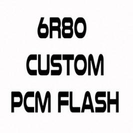 6R80PCMFLASH2