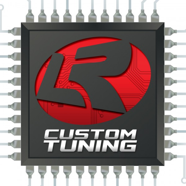 custom_tuning_product_img_39420.1402073563.1280.1280__21224.1456412600.1280.1280