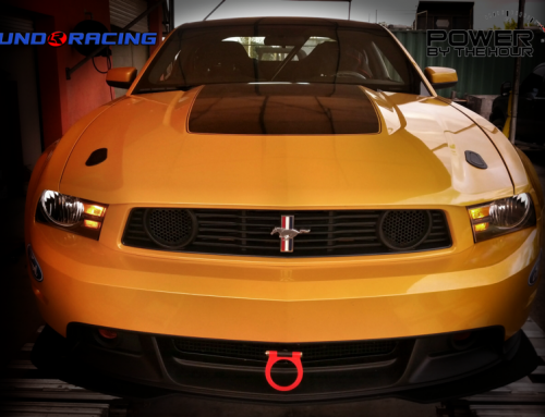 Free Boss 302 Wallpaper