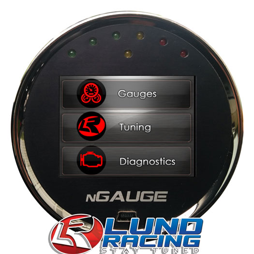 ngauge with lund racing tuning power by the hour. Black Bedroom Furniture Sets. Home Design Ideas