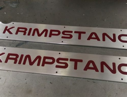 PBH on board with Krimpstang