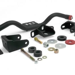 6R80 Swap Accessories