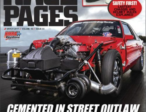 Maximum Motorsports Roll Cage Build