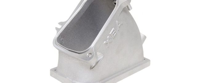 XBA Inlet for 2007-2014 GT500