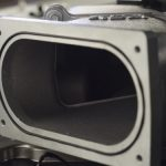 PBH XBA inlet for GT500