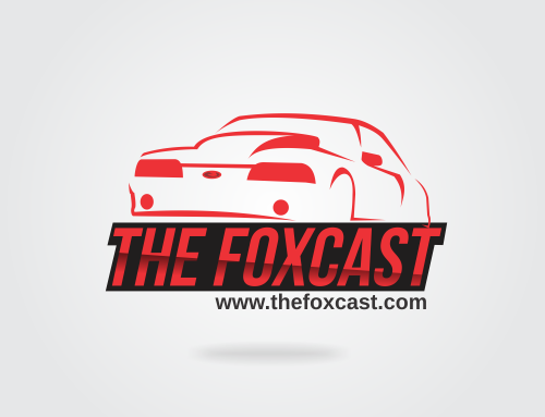 PBH's Frank Perdomo talks Coyote swap on The Foxcast Podcast