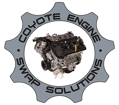 Crate Engine's